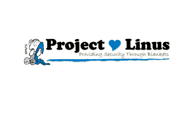 The LINUS Project (Orange County Chapter)